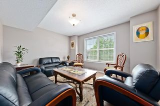 Photo 14: 324 MARTINDALE Drive NE in Calgary: Martindale Detached for sale : MLS®# A1080491
