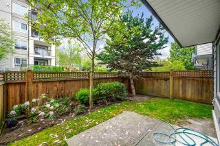 Photo 21: 6-9391 Alberta Rd in Richmond: McLennan North Townhouse for sale : MLS®# R2571035