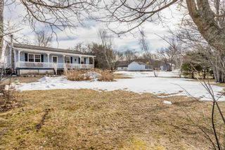 Photo 20: 1456 Torbrook Road in Torbrook Mines: 400-Annapolis County Residential for sale (Annapolis Valley)  : MLS®# 202104772