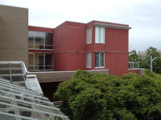 """Photo 9: 311 1978 VINE Street in Vancouver: Kitsilano Condo for sale in """"THE CAPERS BUILDING"""" (Vancouver West)  : MLS®# V954905"""
