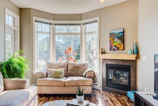 Photo 15: 209 5720 2 Street SW in Calgary: Manchester Apartment for sale : MLS®# A1125614