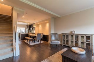 Photo 8: 78 10151 240 STREET in Maple Ridge: Albion Townhouse for sale : MLS®# R2607685