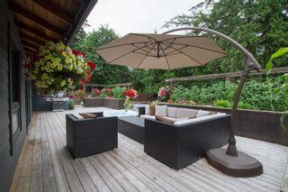 "Photo 30: 40372 SKYLINE Drive in Squamish: Garibaldi Highlands House for sale in ""Garibald Highlands"" : MLS®# R2619172"