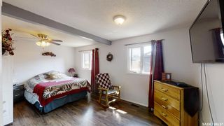 Photo 7: 3517 33rd Street West in Saskatoon: Confederation Park Residential for sale : MLS®# SK865444