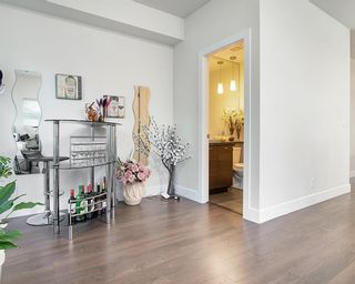 Photo 10: 76 6299 144 Street in Surrey: Sullivan Station Townhouse for sale : MLS®# R2530946