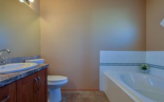 Photo 20: 19 Coral Springs Green NE in Calgary: Coral Springs Detached for sale : MLS®# A1064620