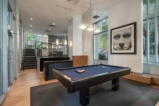 Photo 13: 1204 1010 RICHARDS STREET in Vancouver West: Yaletown Home for sale ()  : MLS®# R2115670