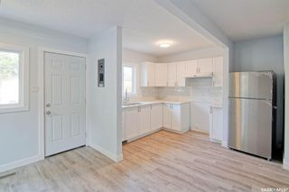 Photo 7: 323 G Avenue South in Saskatoon: Riversdale Residential for sale : MLS®# SK866116