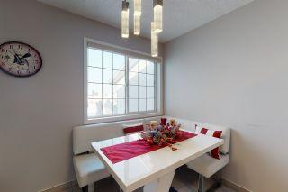 Photo 3: 12223 62 Street in Edmonton: Zone 06 House Half Duplex for sale : MLS®# E4228617