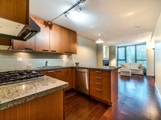 """Photo 11: 325 3228 TUPPER Street in Vancouver: Cambie Condo for sale in """"Olive"""" (Vancouver West)  : MLS®# R2520411"""