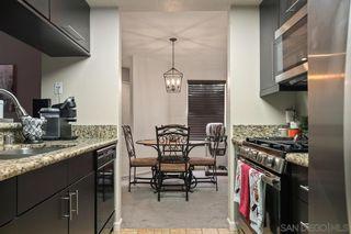 Photo 8: Condo for sale : 2 bedrooms : 2019 Lakeridge Cir #304 in Chula Vista