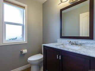 Photo 27: B 109 Timberlane Rd in COURTENAY: CV Courtenay West Half Duplex for sale (Comox Valley)  : MLS®# 827387