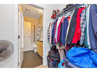 Photo 21: 420 33539 HOLLAND Avenue in Abbotsford: Central Abbotsford Condo for sale : MLS®# R2515308