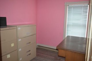 Photo 20: 2267 Highway 12 in Ramara: Brechin Property for sale : MLS®# S5358855