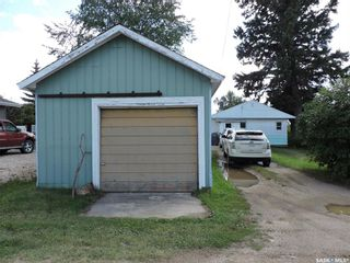 Photo 23: 232 Highway Avenue East in Preeceville: Residential for sale : MLS®# SK867697