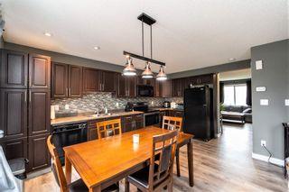 Photo 5: : Fort Saskatchewan Attached Home for sale : MLS®# E4246159