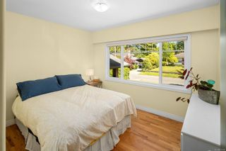 Photo 15: 3906 Rowley Rd in : SE Cadboro Bay House for sale (Saanich East)  : MLS®# 876104