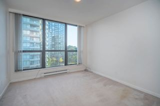 """Photo 12: 903 10899 UNIVERSITY Drive in Surrey: Whalley Condo for sale in """"THE OBSERVATORY"""" (North Surrey)  : MLS®# R2623756"""