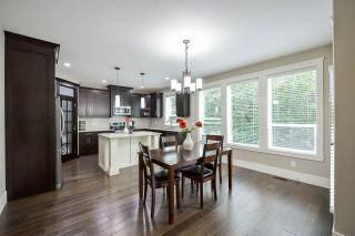 Photo 6: 3097 EASTVIEW Street in Abbotsford: Central Abbotsford House for sale : MLS®# R2191182
