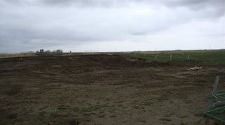 Photo 3: 508 Coulee Trail: Stavely Land for sale : MLS®# C4245816