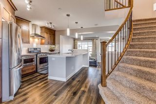 Photo 14: 138 Howse Drive NE in Calgary: Livingston Detached for sale : MLS®# A1084430