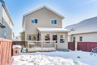 Photo 22: 382 Tuscany Drive NW in Calgary: Tuscany Detached for sale : MLS®# A1069090