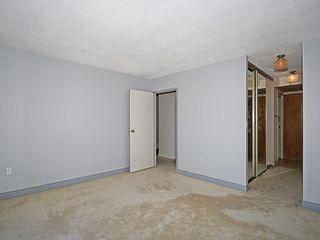 Photo 28: 9D 133 25 Avenue SW in Calgary: Mission Condo for sale : MLS®# C4124350