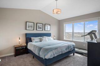 Photo 24: 19739 26 Avenue in Edmonton: Zone 57 House for sale : MLS®# E4247212
