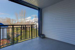 "Photo 14: 305 4955 RIVER Road in Delta: Neilsen Grove Condo for sale in ""SHOREWALK"" (Ladner)  : MLS®# R2146794"