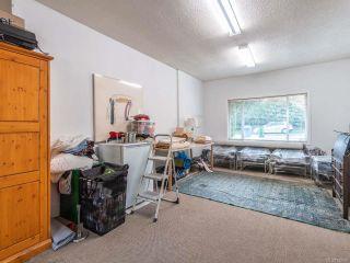 Photo 33: 276 Laurence Park Way in NANAIMO: Na South Nanaimo House for sale (Nanaimo)  : MLS®# 832876
