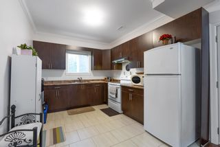 Photo 34: 1 34712 MARSHALL Road: House for sale in Abbotsford: MLS®# R2605473