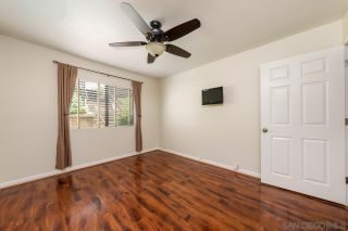 Photo 13: MISSION VALLEY Condo for sale : 1 bedrooms : 6394 Rancho Mission Rd. #103 in San Diego