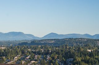 Photo 22: 3210 Point Pl in : Na Departure Bay Row/Townhouse for sale (Nanaimo)  : MLS®# 880126
