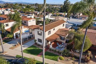 Photo 40: KENSINGTON House for sale : 4 bedrooms : 4331 Adams Ave in San Diego