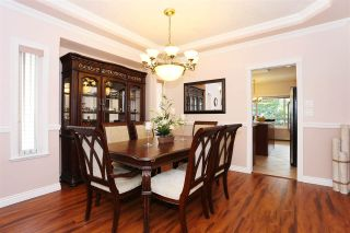 Photo 4: 12738 97A Avenue in Surrey: Cedar Hills House for sale (North Surrey)  : MLS®# R2197290
