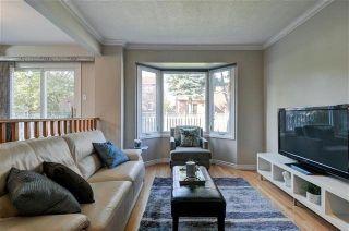 Photo 11: 8 Durness Avenue in Toronto: Rouge E11 House (2-Storey) for sale (Toronto E11)  : MLS®# E4273198