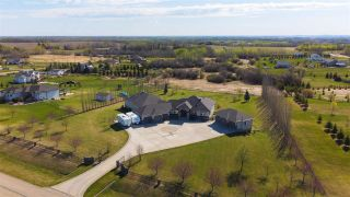 Photo 50: 46 53522 RGE RD 274: Rural Parkland County House for sale : MLS®# E4245146