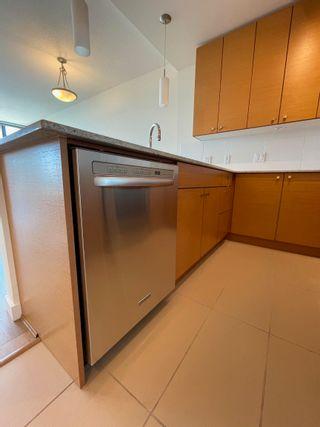 Photo 17: 1507 6888 ALDERBRIDGE WAY in Richmond: Brighouse Condo for sale : MLS®# R2614373