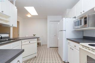 Photo 11: 402 1715 Richmond Rd in VICTORIA: Vi Jubilee Condo for sale (Victoria)  : MLS®# 785313