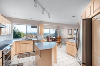 Photo 8: 2254 LECLAIR Drive in Coquitlam: Coquitlam East House for sale : MLS®# R2615178