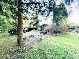 Photo 3: 24195 FERN Crescent in Maple Ridge: Silver Valley Land for sale : MLS®# R2558990