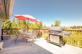 Photo 45: 10931 Lytton Rd in : Du Saltair House for sale (Duncan)  : MLS®# 876717