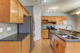 Photo 11: 158 Saddlemont Boulevard NE in Calgary: Saddle Ridge Detached for sale : MLS®# A1145866