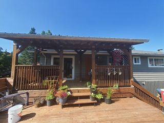 Photo 39: 395 Alder Cres in : NI Gold River House for sale (North Island)  : MLS®# 884541
