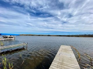 Photo 17: 1 Bobcat Place in Weyakwin: Residential for sale : MLS®# SK872250