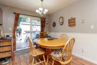 Photo 7: 184 Johel Rd in : Du Lake Cowichan House for sale (Duncan)  : MLS®# 881347