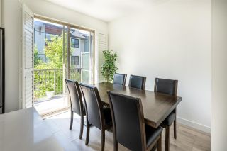 """Photo 17: 59 8508 204 Street in Langley: Willoughby Heights Townhouse for sale in """"Zetter Place"""" : MLS®# R2584531"""