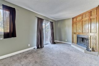 Photo 9: 218 Storybook Terrace NW in Calgary: Ranchlands Row/Townhouse for sale : MLS®# A1126980