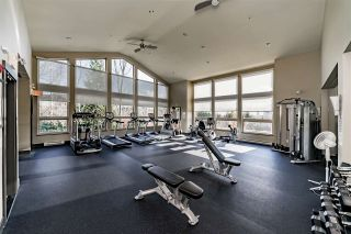 Photo 17: 117 3178 DAYANEE SPRINGS BOULEVARD in Coquitlam: Westwood Plateau Condo for sale : MLS®# R2385533
