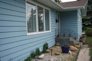 Photo 2: 9230 159 Street in Edmonton: Zone 22 House for sale : MLS®# E4248917